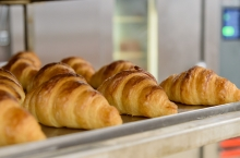 BR_S20_Croissants_RGB