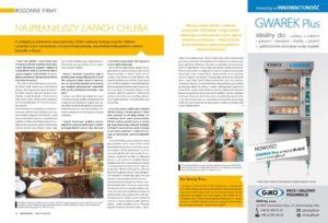 thumbnail of 2015-nr 7-8- artykuł Gwarek w piekarni Gałuszka