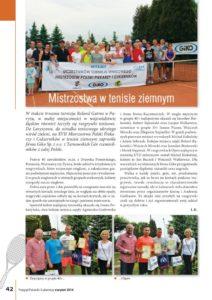 thumbnail of 2016-Mistrzostwa w tenisie ziemnym