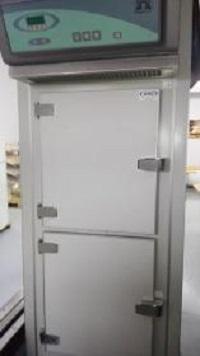 [16M] Potestowa komora kabinetowa KOMA SKHV-2