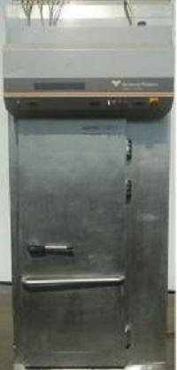 [24M] Urządzenie szybkiego schładzania WP Aroma Cooler, rocznik 2008