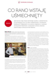 thumbnail of nr 11.2018 – wywiad z p. Mielnikiem