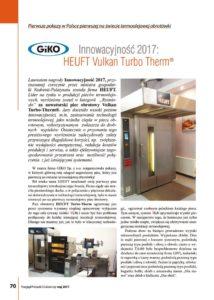 thumbnail of nr 5-artykuł-Innowacyjność-HEUFT VTT