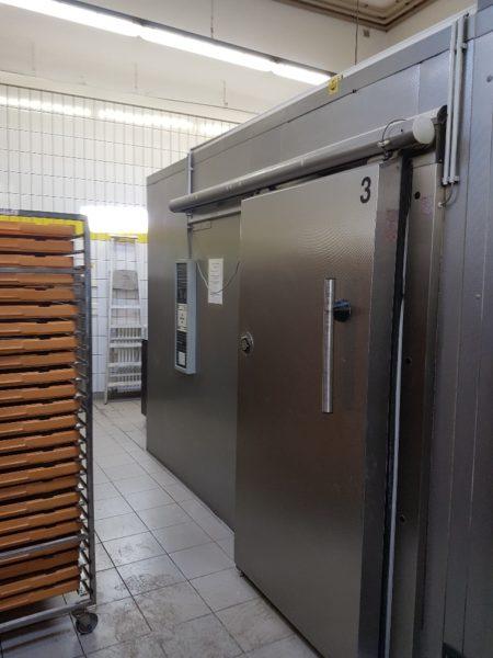 [37M] Cooling-proofing unit WP GU-H (3)